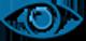 Ophtalmologie-paris.com - Site du Docteur Patrick Loriaut