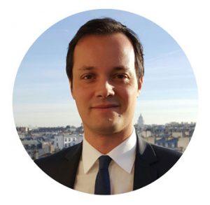 Dr Philippe Loriaut, Chirurgien orthopédiste