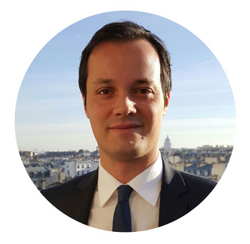 Dr Philippe LORIAUT Orthopedic Surgeon - Paris