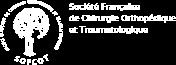 logo de la SOFCOT