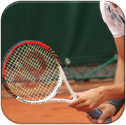 Pathologies du tennis