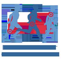 Dr Philippe LORIAUT | Chirurgien Orthopédiste Paris Logo