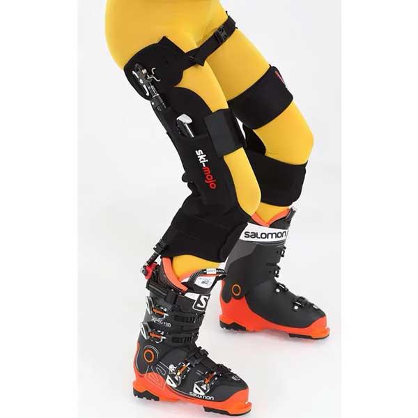 exosquelette Ski Mojo