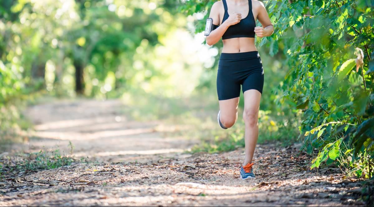 Arthrose, lésion d'un tendon, lésion musculaire … Le PRP peut soulager vos douleurs.