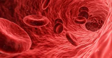 Injections de PRP : Plasma Riche en Plaquettes